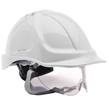 PW55 - Casque endurance VISION [ PORTWEST ]
