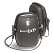 LEIGHTNING® L0N - Casque serre-nuque antibruit SNR22 dB [ HONEYWELL ]