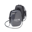 LEIGHTNING® L2N - Casque serre-nuque antibruit SNR31 dB [ HONEYWELL ]