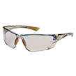 RECON  I/O BLUE - lunettes  PC Indoor/Outdoor AR/AB [ BOUTON OPTICAL ]