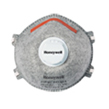Masque Honeywell 5141 (ML) - FFP1 NR D + Charbon VO
