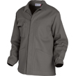 OPTIMAX ND CP - Veste  CP 60/40 [ MOLINEL ]