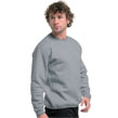013M - Sweat de travail 80% CO/20% PES 300g/m² [ RUSSELL ]