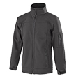CRAFT WORKER T112 - Veste Softshell [ CEPOVETT ]