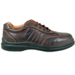 NEW MELTEMI S3 SRC FLAG - Chaussure basse cuir [ COFRA ]